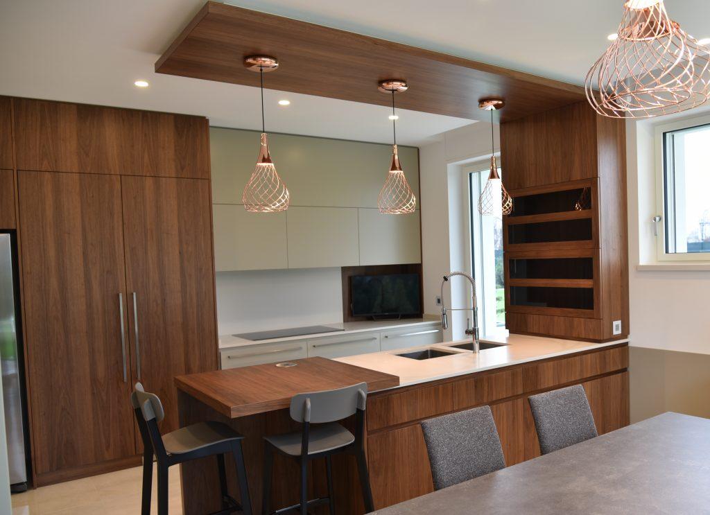 cucina 3 - artusodesign